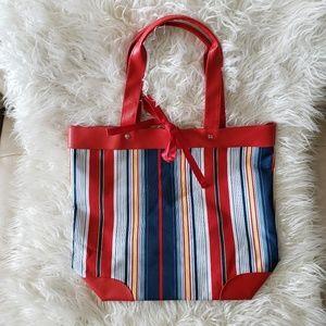 Handbags - Beac bag multi colored